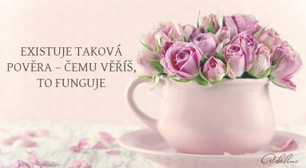 EXISTUJE-TAKOVA-POVERA
