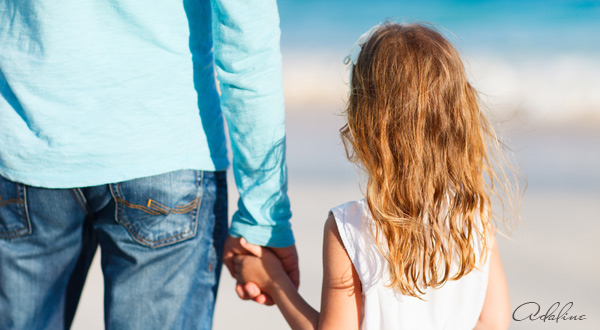 Jednoduchý-způsob,-jak-naučit-dítě-neskákat-do-řeči
