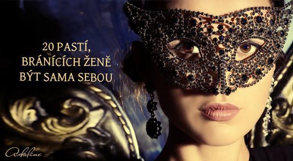 20-PASTI-BRANICICH-ZENE