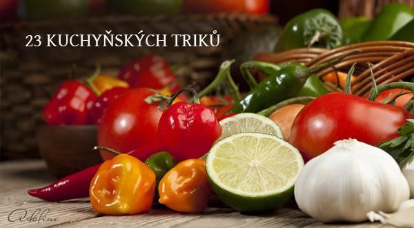 23-KUCHYNSKYCH-TRIKU