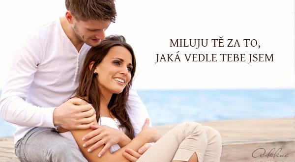 MILUJI-TE-ZA-TO