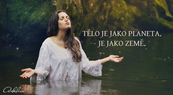 TELO-JE-JAKO-PLANETA