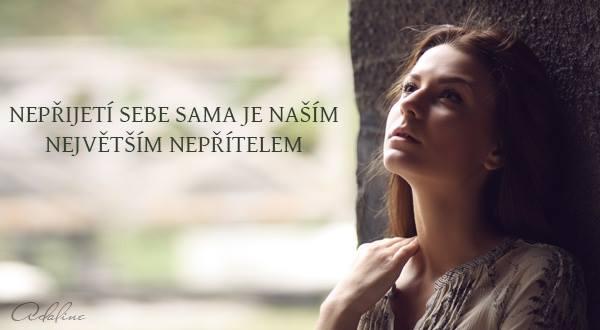 NEPRIJETI-SAMA-SEBE