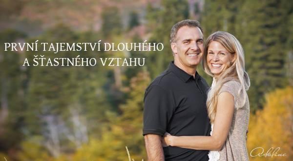 PRVNI-TAEMSTVI-DLOUHEHO-VZTAHU