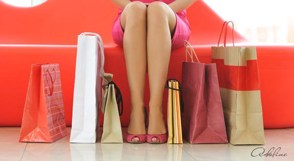 Jak-chodí-po-nákupech
