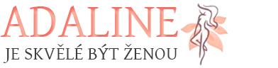 Adaline.cz