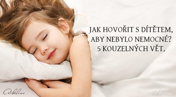 JAK-HOVORIT-S-DITETEM