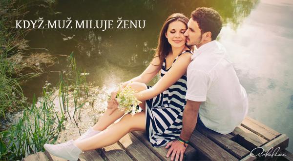 KDYŽ-MUŽ-MILUJE-ŽENU
