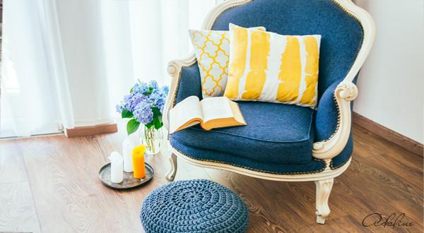 Umíme-správně-kombinovat-jednotlivé-barvy-v-rámci-interiéru